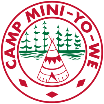 Camp Mini Yo We